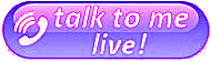 Call Me Now - New Callers Get 3 Free Phonesex Minutes