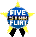 Five Star Niteflirt Phonesex Flirts